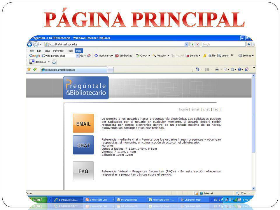 Angel David Millán angel.millan@upr.edu ¿ Cómo se cita utilizando el manual de estilo MLA? X