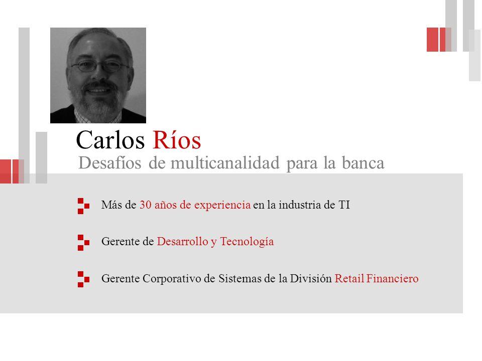 Alberto Court Más de 25 años de carrera profesional Experiencia en la implantación de Core Bancario Gerente de División Operaciones y Tecnología Implementación de proyectos de transformación a nivel de core bancario