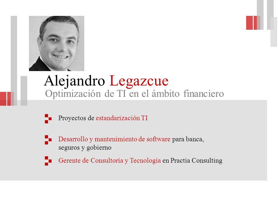 Francisco Valenzuela Director Comercial del CETIUC/ENTI.