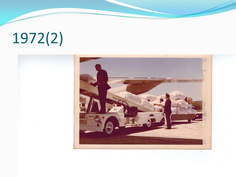 1972(2)