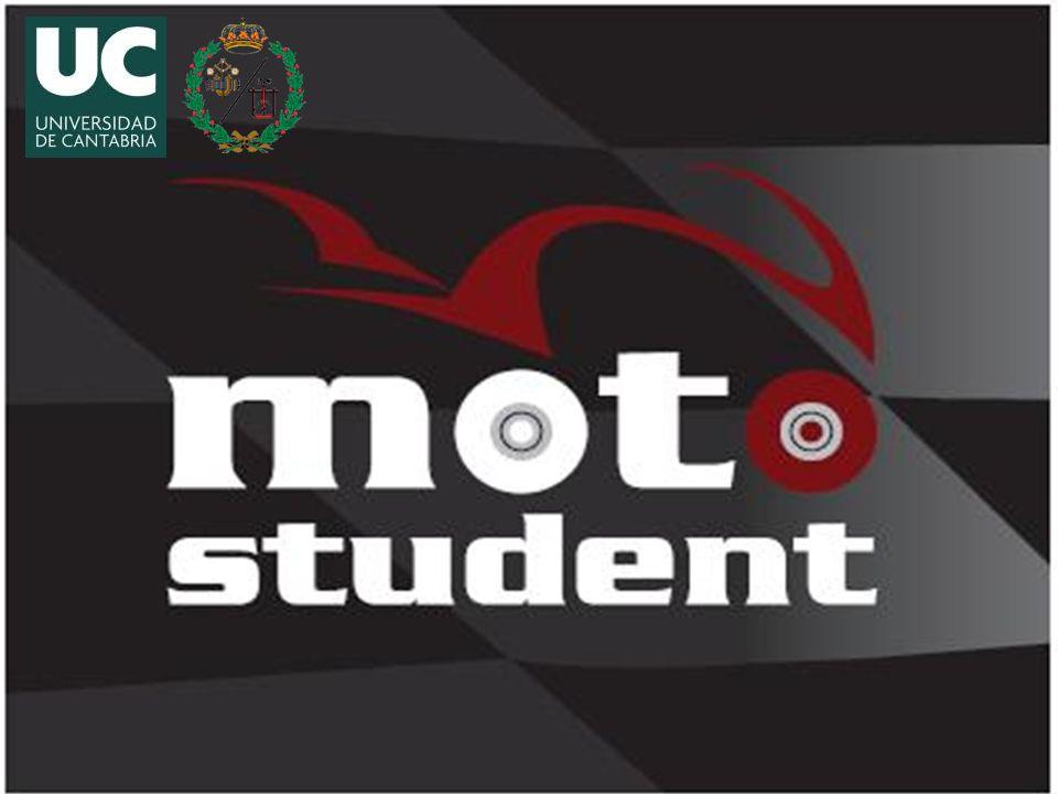 En que consiste el proyecto Motostudent La competición MotoStudent promovida por la fundación Moto Engineering Fundation (en adelante MEF) es un desafío entre equipos universitarios de distintas UNIVERSIDADES españolas.