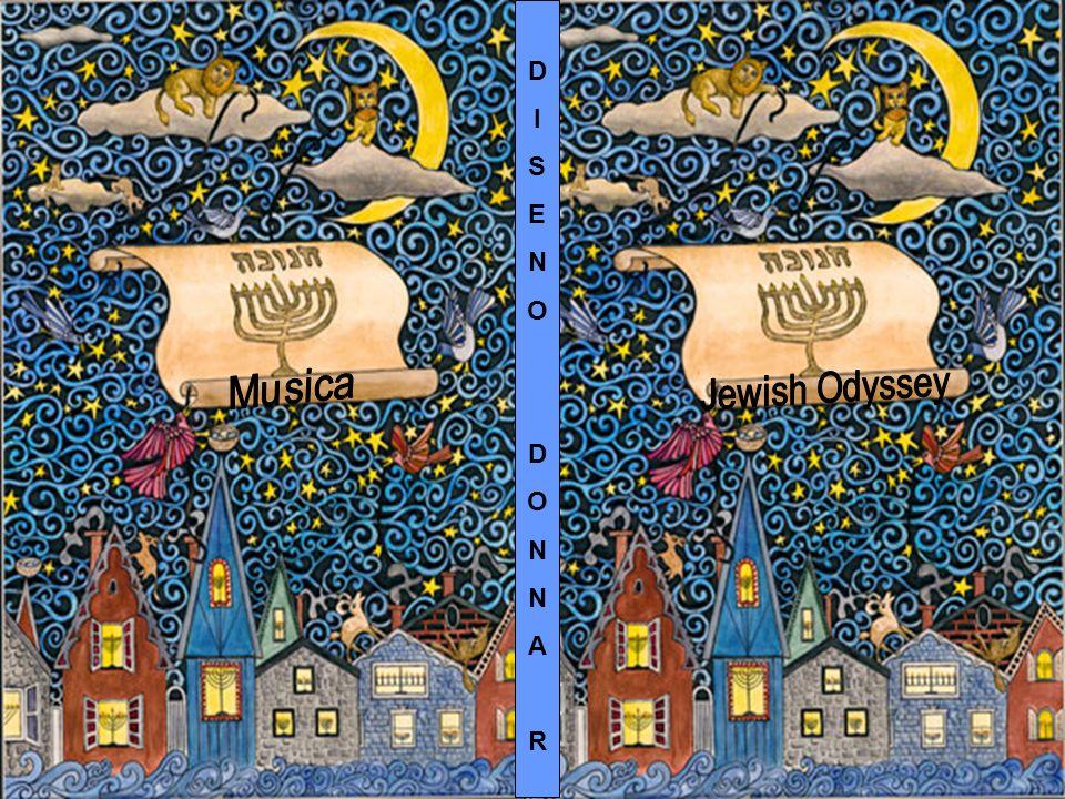 Que las luces de Hanukah iluminen nuestras vidas .