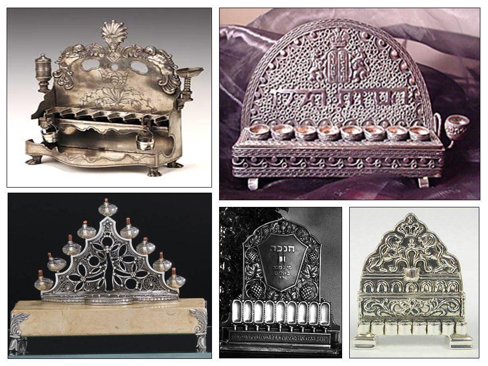 La artesania de filigranas es yemenita.