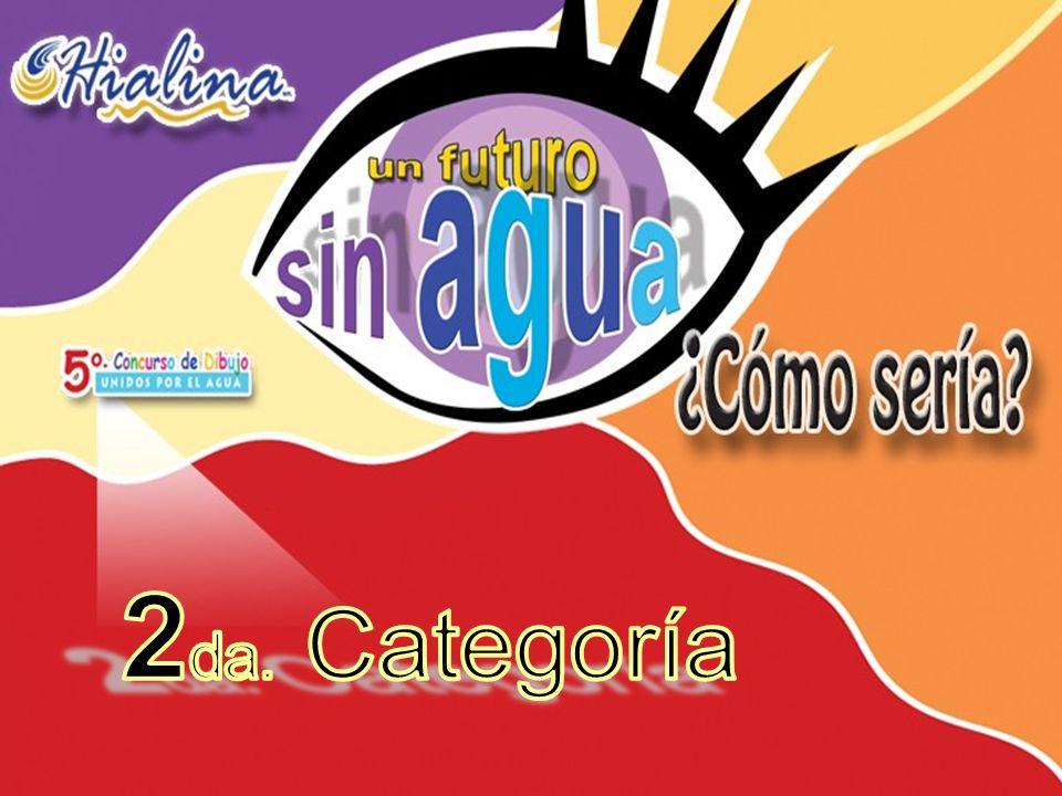 Valeria Gaspar Delgado 5to. Grado Esc. Miguel de la Mora