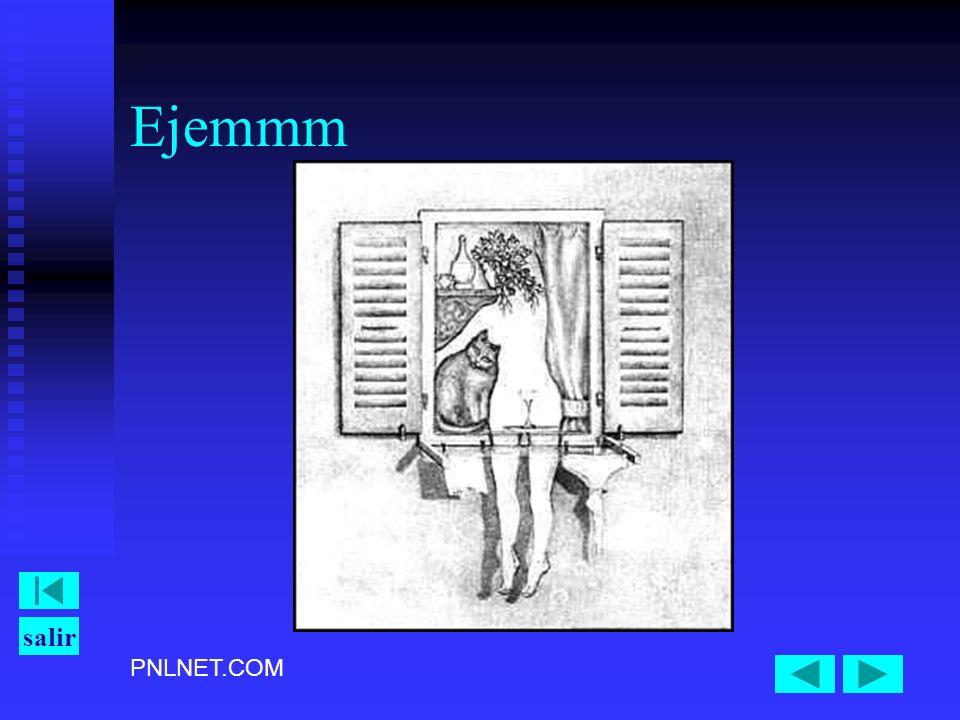PNLNET.COM salir Ejemmm