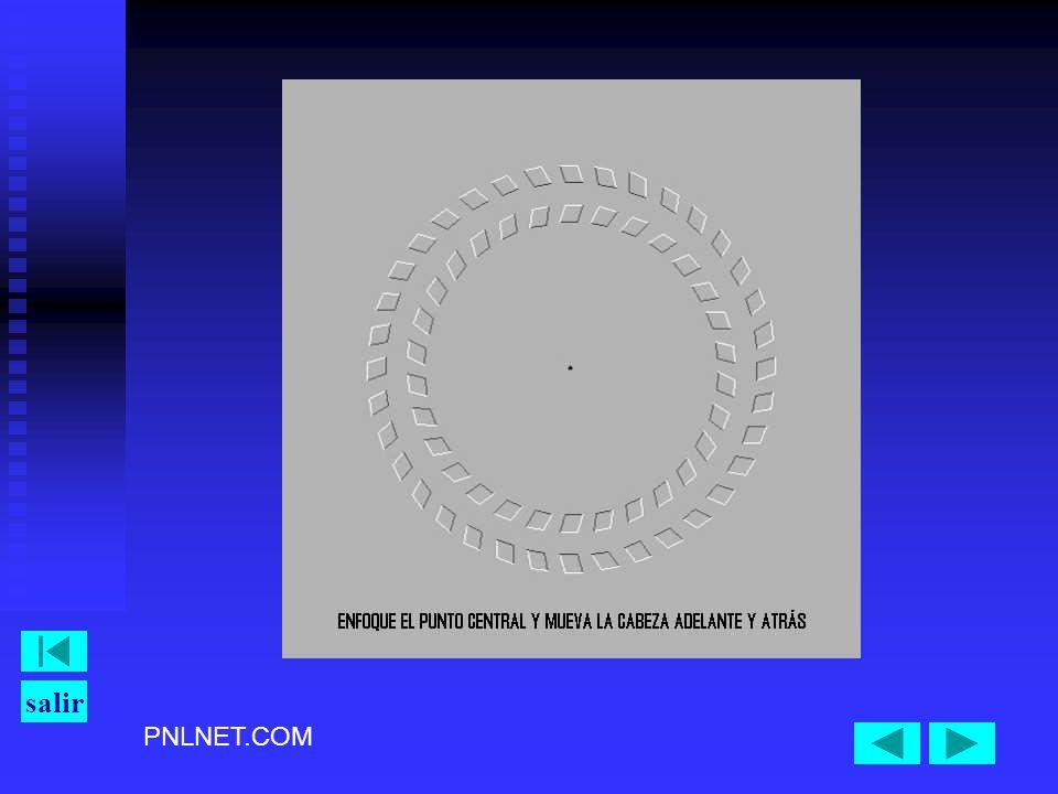 PNLNET.COM salir