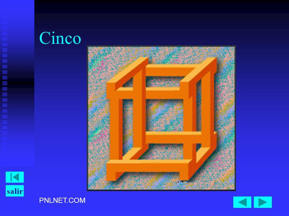 PNLNET.COM salir Cinco