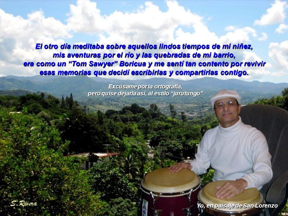 Escrito por Lino Roldán Taíno Música Orquesta de Cuerdas de Puerto Rico