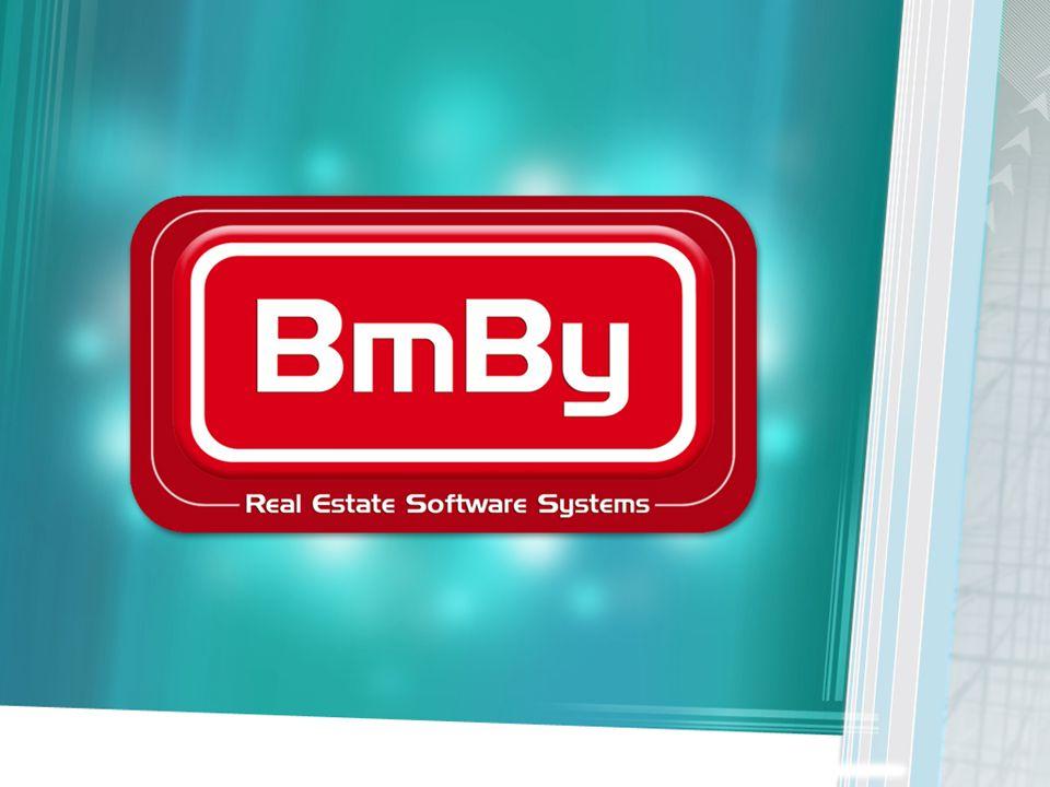 Cualquier lista de BmBy.expert se puede filtrar de manera sencilla y ver lo que se necesita en ese momento.