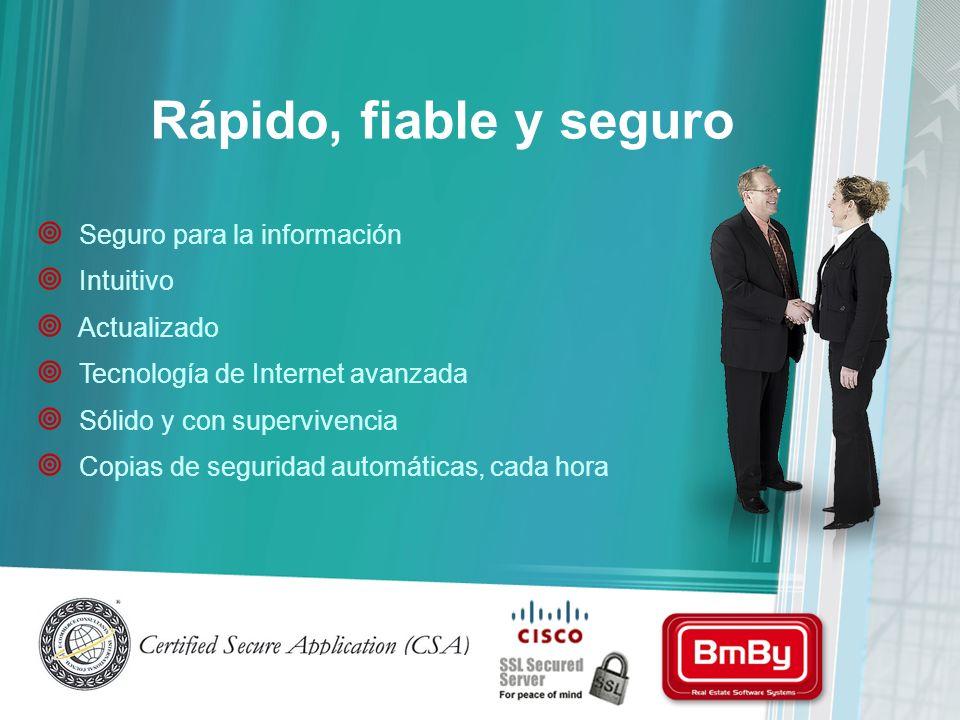 El Informe de transacción integrado de BmBy.expert muestra el estado más actualizado de las transacciones de la agencia.