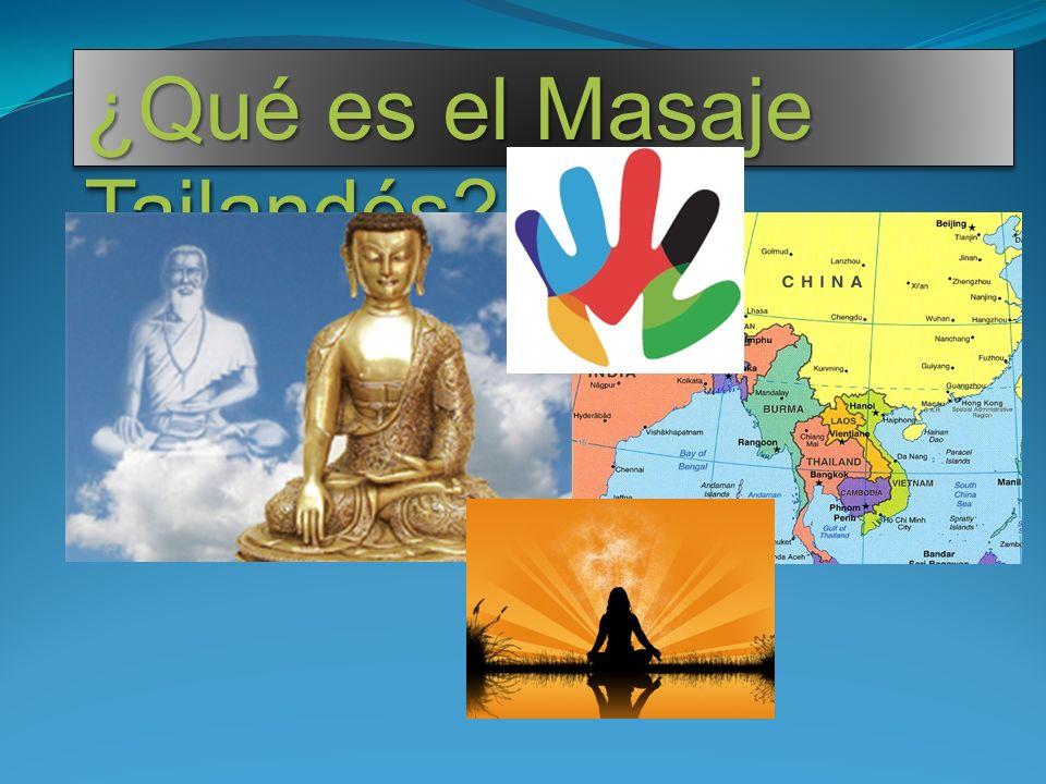 Masaje Tailandés aplicado a la elastificación de cadenas musculares Pedro Cubela Ponente: Pedro Cubela Director de Clínica del Masaje www.clinicadelma