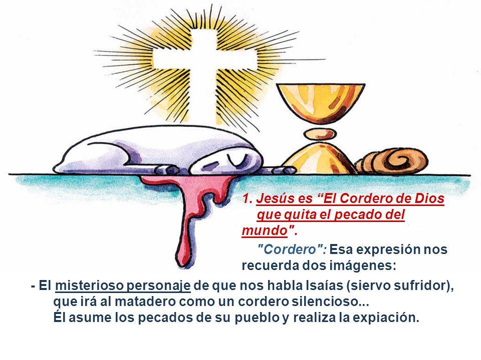 En la 2ª lectura, PABLO recuerda su vocación para ser Apóstol y la vocación de todos a la Santidad, comprometidos con los valores del Reino. (1Cor 1,1
