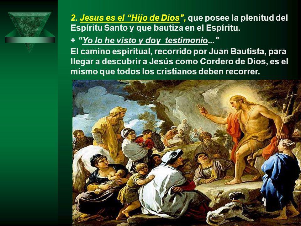 - El Cordero Pascual inmolado en Egipto: Su sangre, con que ungieron las puertas de las casas, fue señal de liberación, de protección divina y de cert