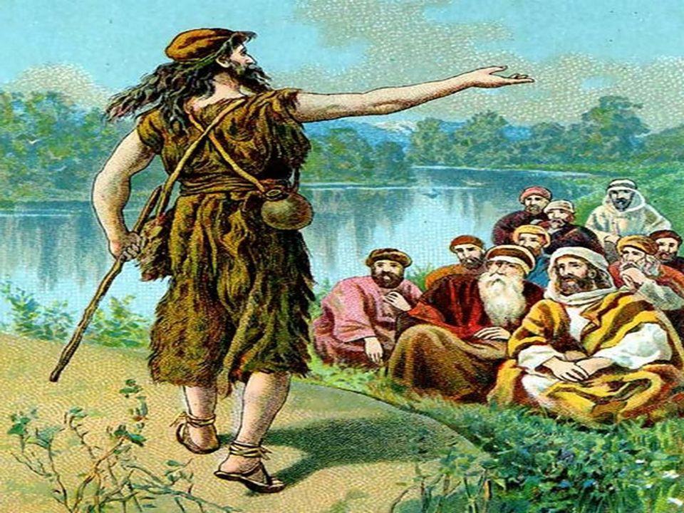 2. Jesus es el Hijo de Dios