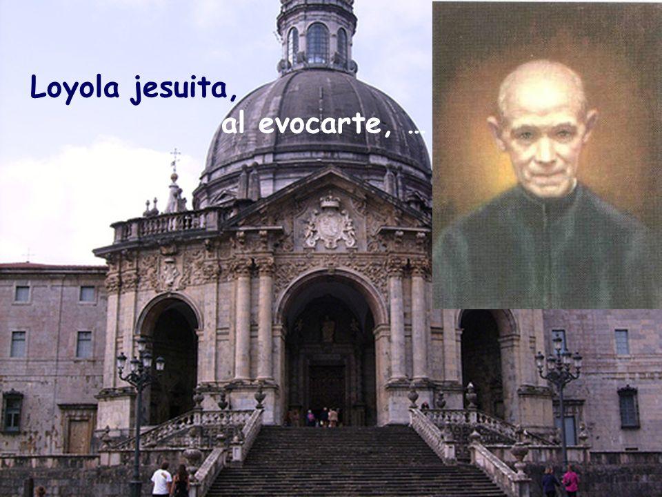 tu natal Caserío de Errekarte.