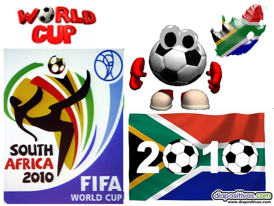 Se comunica que a partir del 11 de Junio al 11 de Julio del presente (tiempo de duración del Mundial de Fútbol Sudáfrica 2010); deberán tomar en cuent