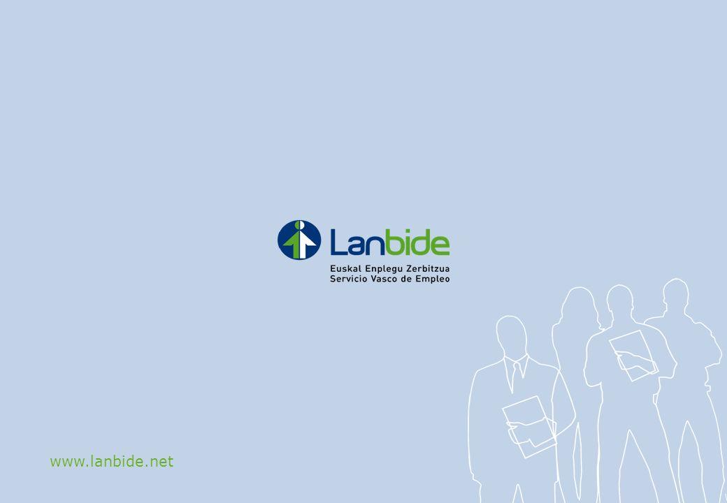 46 www.lanbide.net