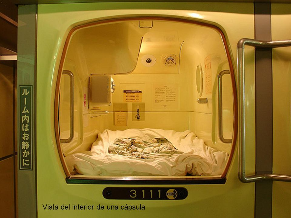 Máquina automática expendedora de boletos de check-in