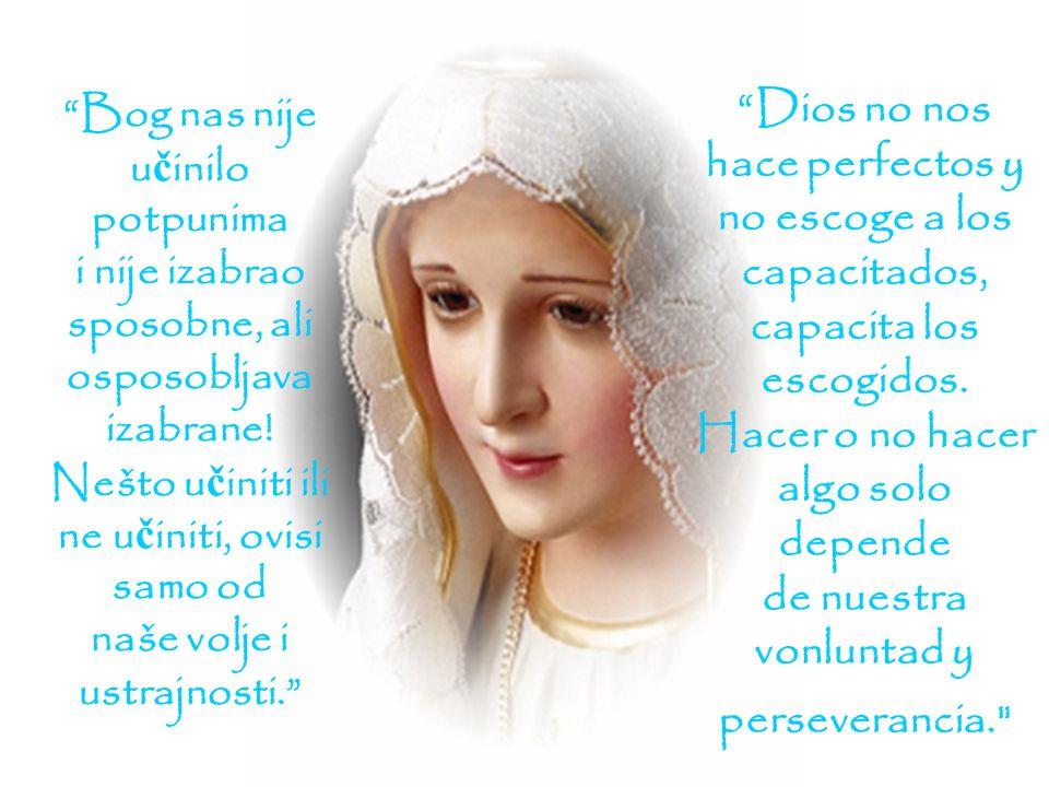 Amor y edicación!!! Ljubav i predanje !!!