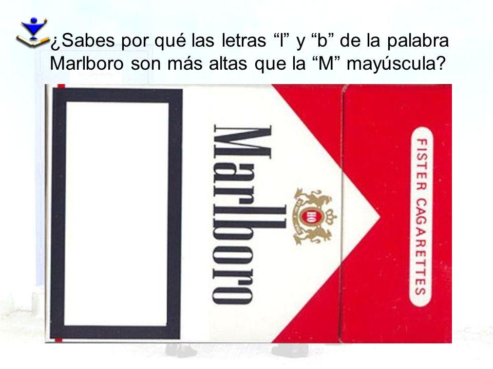 Una vez se decida a dejarlo y para evitar el síndrome de abstinencia se pueden utilizar sustitutos de la nicotina que intentan sustituir la función del cigarrillo mientras el fumador está dejando de fumar