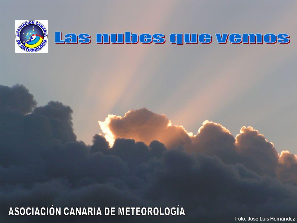 Foto: José Luis Hernández