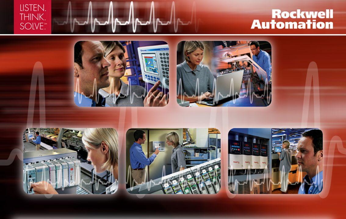 Proporcione alto rendimiento a un menor costo y reduzca el tiempo de comercialización a la vez que aumenta la productividad