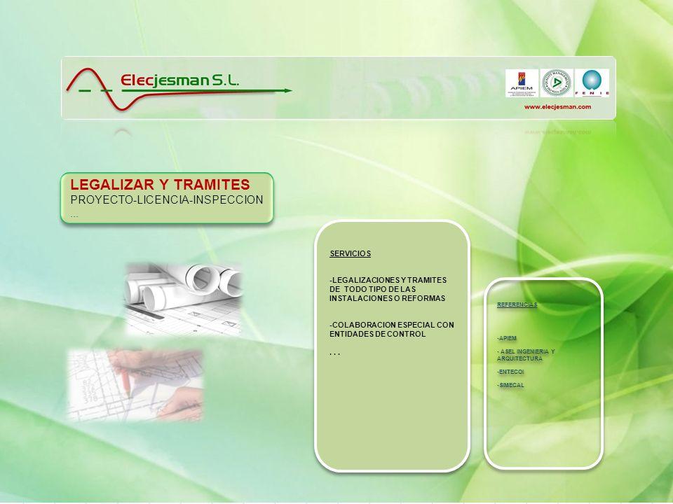 LEGALIZAR Y TRAMITES PROYECTO-LICENCIA-INSPECCION... LEGALIZAR Y TRAMITES PROYECTO-LICENCIA-INSPECCION... SERVICIOS -LEGALIZACIONES Y TRAMITES DE TODO