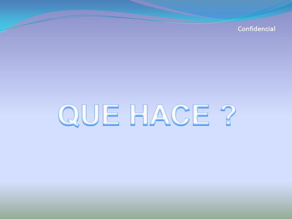 CONTROLE SU NEGOCIO! CONTACTENOS gerencia@xanalisis.com 316 283 9921