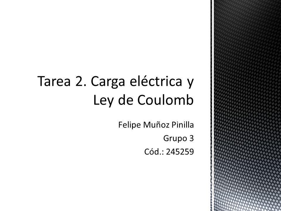 Felipe Muñoz Pinilla Grupo 3 Cód.: 245259