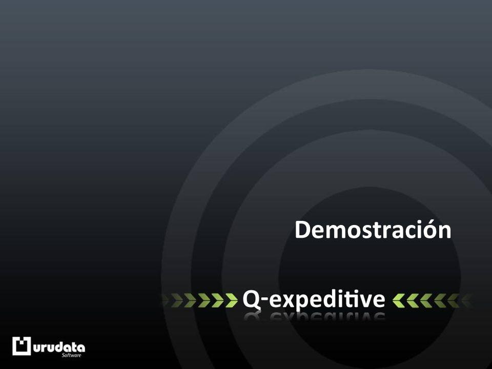 CapacitaciónRelevamiento Diseño y construcción Talleres y Capacitación a usuarios Pruebas y puesta en producción Marketing interno – Difusión