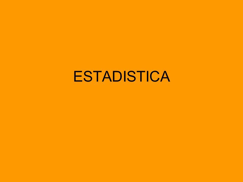 CONTRASTE DE HIPOTESIS Significacion estadistica Error alfa y beta Pruebas unilaterales y bilaterales.