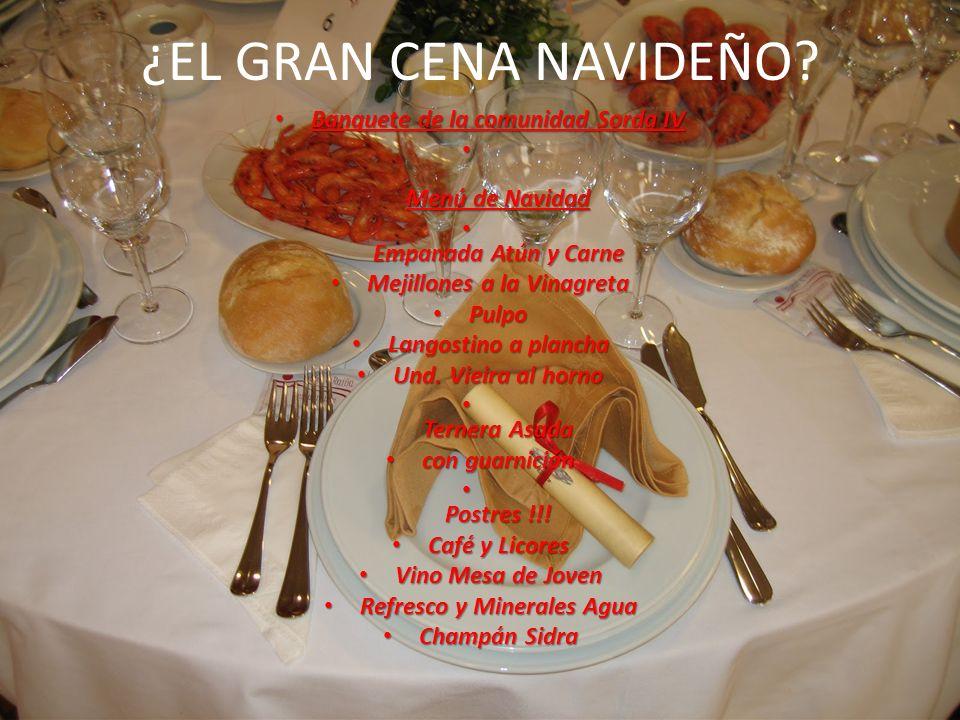 EL PACK C EL PACK C .- CENAR.- ESPECTACULO.- SORTEO.- MISS/MISTER Precio es 32,50