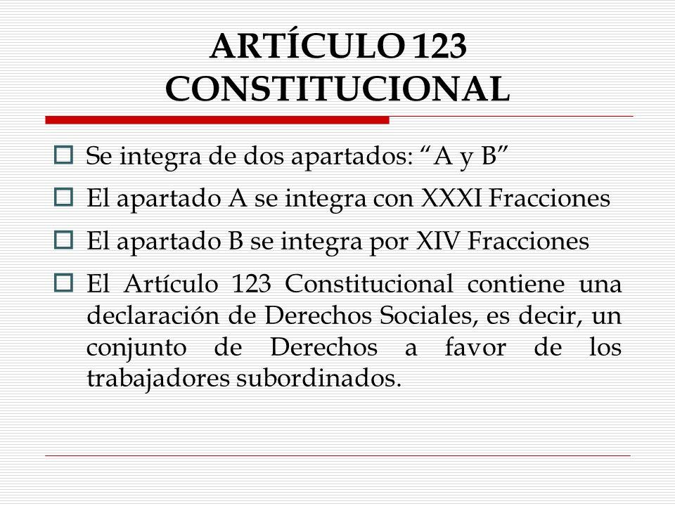CONSTITUCIÓN POLÍTICA FEDERAL 1917 Se firmó el 31 de Enero de 1917 Se promulgó el 5 de Febrero de 1917 Entró en vigor el 1 de Mayo de 1917