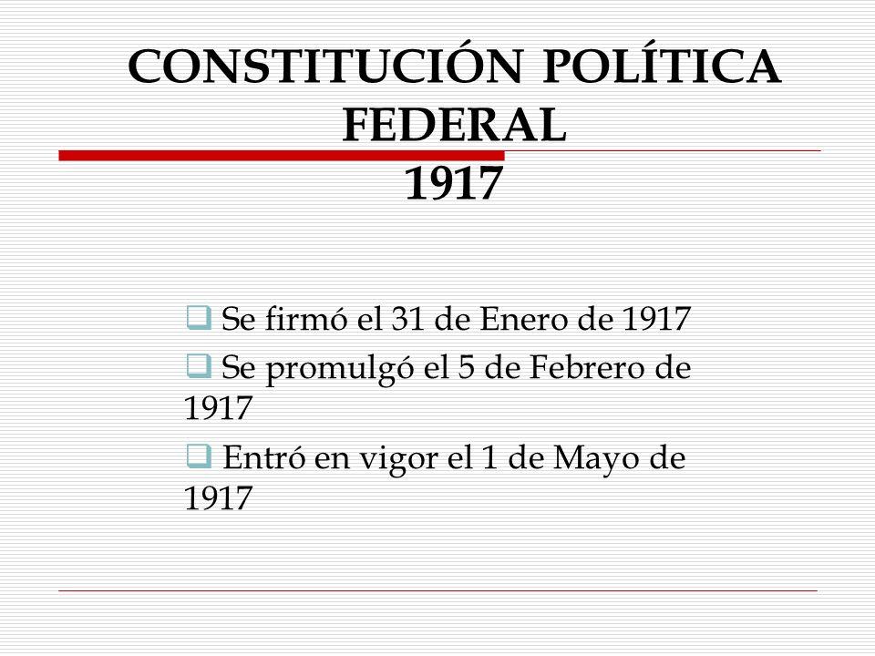 NORMATIVIDAD Ley federal del Trabajo Artículo 123 Constitucional Constitución Política de los Estados Unidos Mexicanos