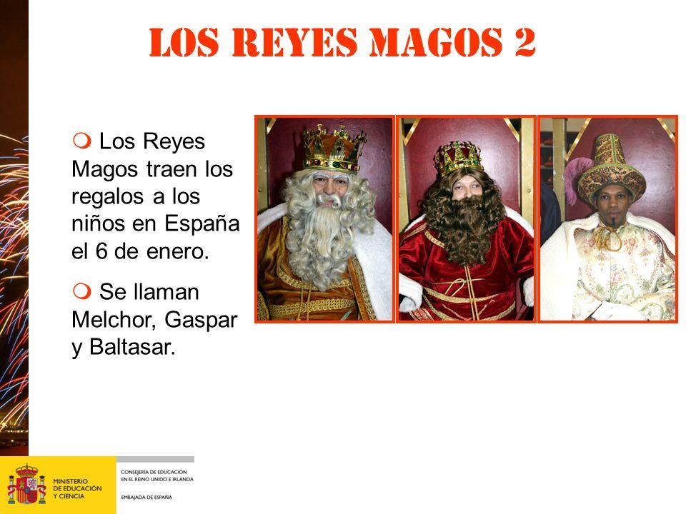 Las águedas Se celebra en Castilla y León. 5 de febrero. Durante ese día mandan las mujeres.