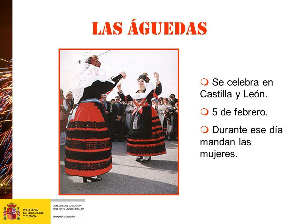 Carnaval 1 Precede a la Cuaresma, tiempo de ayuno y penitencia.
