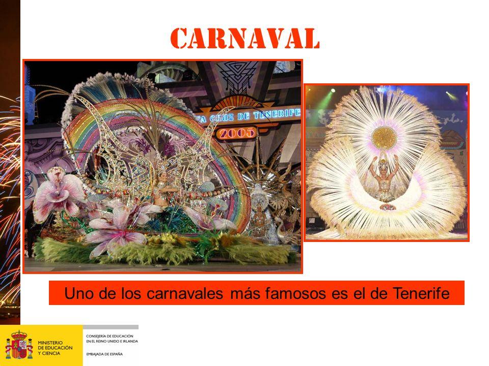 San fermín Pamplona 7 de julio.