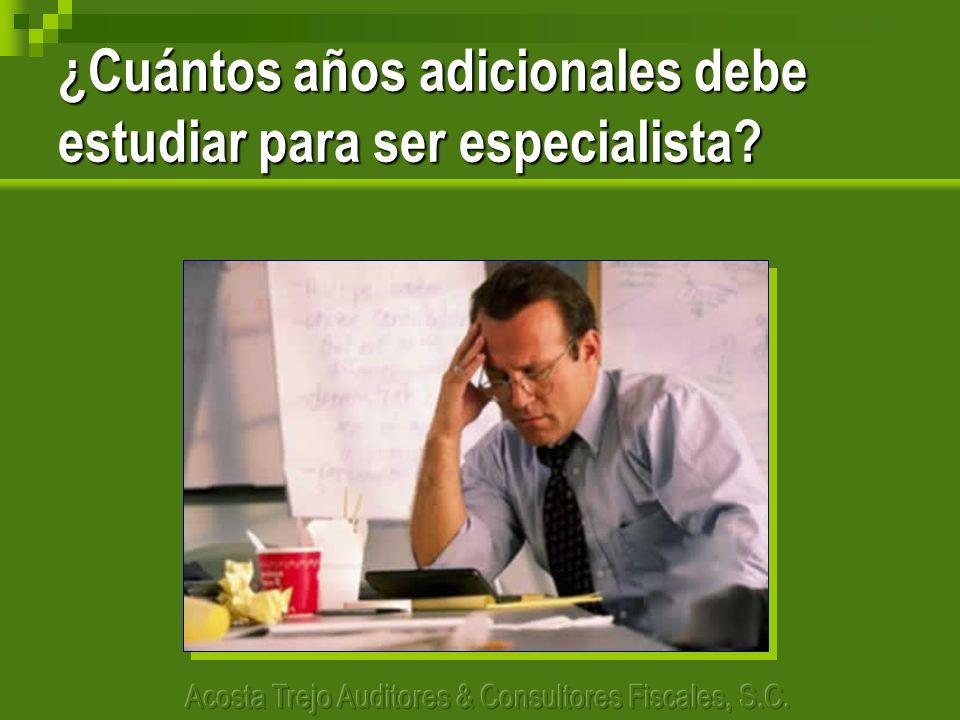 Clasificación de las empresas FORMA JURÍDICA Empresario Individual Personas Físicas que actúan por si misma o por representantes.