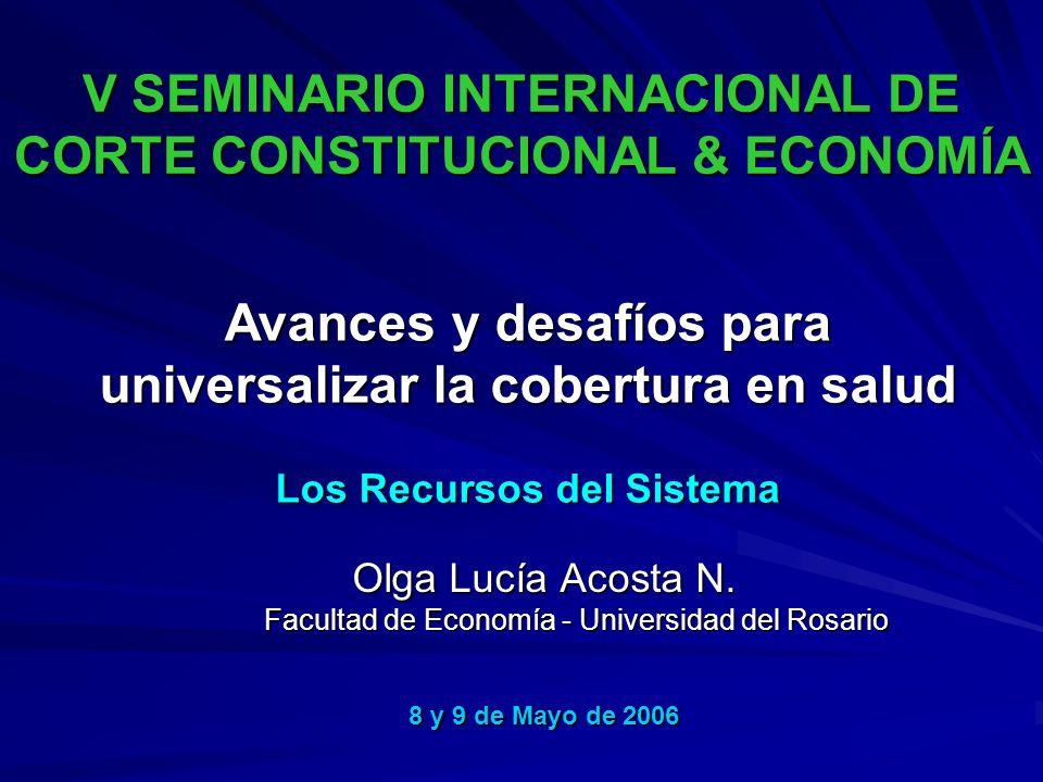 Olga Lucía Acosta N.