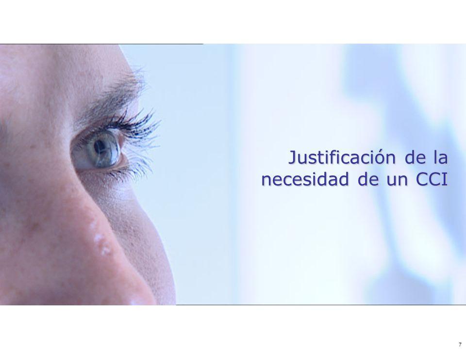 58 Portal Clínico / Navegador Asistencial Ejemplo – Ficha de Salud