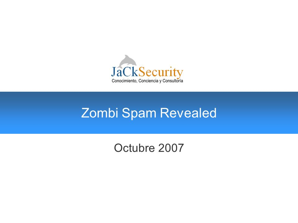JaCkCast Oficiales de Seguridad JaCkSecurity © 2004 - 2007, Zombi SPAM al descubierto 12 Received: from [212.220.85.126] (helo=pppoe-0382.urtc.ru) by victima-de-spam.com with esmtp (envelope-from ) id 1ITxP4-0006M4-JW for receiver@victima-de-spam.com; Sat, 08 Sep 2007 06:19:03 -0400 Received: from [212.220.85.126] by cmtu.mt.ns.els-gms.att.net; Sat, 08 Sep 2007 10:18:49 +0000 Message-ID: From: jeffrey hong-sup To: Subject: Perfectly crafted luxury timepieces Date: Sat, 08 Sep 2007 08:31:26 +0000 MIME-Version: 1.0 Content-Type: multipart/alternative; boundary= ----=_NextPart_000_0006_01C7F201.02009F24 X-Priority: 3 X-MSMail-Priority: Normal X-Mailer: Microsoft Outlook Express 6.00.3790.2663 X-MimeOLE: Produced By Microsoft MimeOLE V6.00.3790.2757 X-Spam-Exim: OkPNwxFQqimg2KJUTbXq3UlN inetnum: 212.220.84.0 - 212.220.85.255 netname: BOOKS10K descr: JSC 10000 books descr: Ekaterinburg, Lenina st.