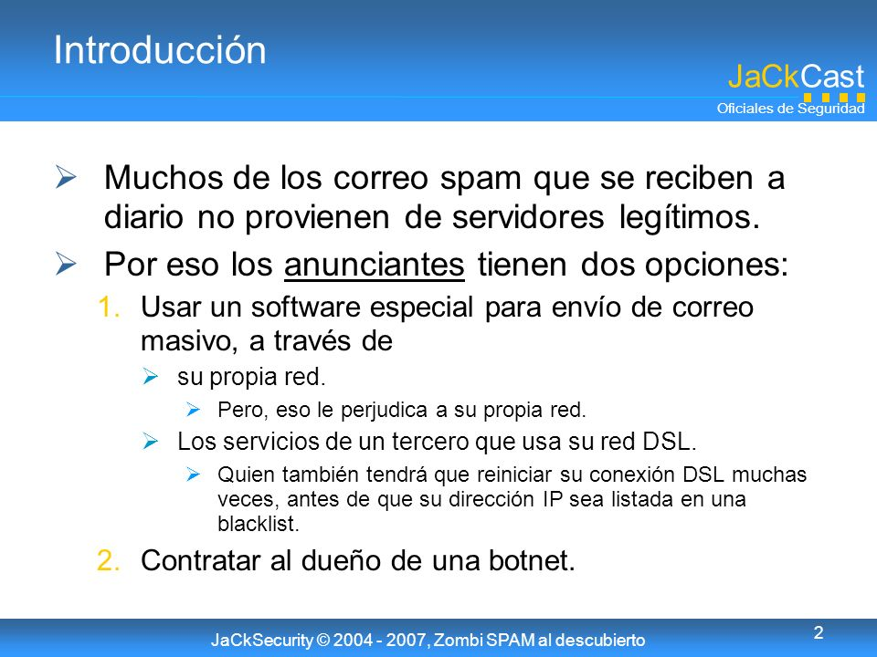 JaCkCast Oficiales de Seguridad JaCkSecurity © 2004 - 2007, Zombi SPAM al descubierto 13 Received: from [90.6.3.153] (helo=ADijon-258-1-20-153.w90-6.abo.wanadoo.fr) by victima-de-spam.com with esmtp (envelope-from ) id 1ITxRx-00074A-BB for receiver@victima-de-spam.com; Sat, 08 Sep 2007 06:22:01 -0400 Received: from [90.6.3.153] by eforwardct.name-services.com; Sat, 08 Sep 2007 10:36:13 +0000 Message-ID: From: jakie gilman To: Subject: Perfectly crafted luxury timepieces Date: Sat, 08 Sep 2007 08:48:50 +0000 MIME-Version: 1.0 Content-Type: multipart/alternative; boundary= ----=_NextPart_000_0006_01C7F204.021E11BC X-Priority: 3 X-MSMail-Priority: Normal X-Mailer: Microsoft Outlook Express 6.00.3790.2663 X-MimeOLE: Produced By Microsoft MimeOLE V6.00.3790.2757 X-Spam-Exim: OkPNwxFQqimg2KJUTbXq3UlN inetnum: 90.6.3.0 - 90.6.3.255 netname: IP2000-ADSL-BAS descr: BSDIJ258 Dijon Bloc 1 country: FR remarks: postmaster@wanadoo.fr AND abuse@wanadoo.fr route: 90.0.0.0/11 descr: France Telecom origin: AS3215 mnt-by: RAIN-TRANSPAC source: RIPE # Filtered 08 Sep 2007 06:22:01 -0400 Fracia, Motor spam: 90.6.3.153