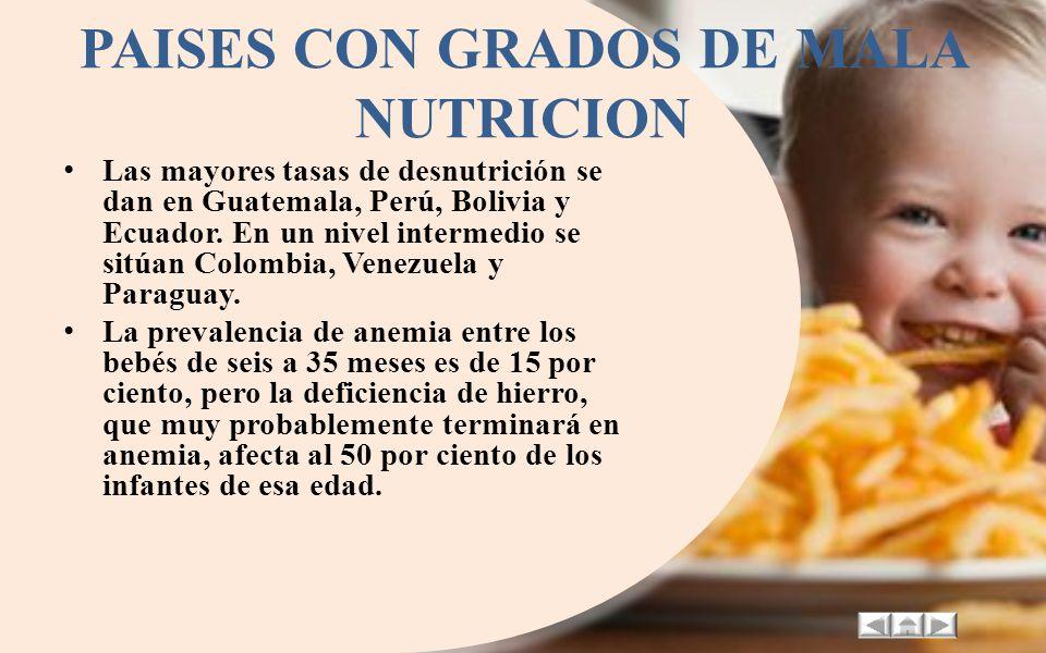 La pirámide alimenticia es un recurso didáctico que se propone como guía dietética para la población o un sector de la población (niños, adultos jóven