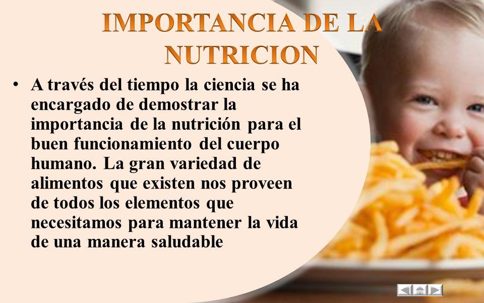 La excreción es el último tiempo de la alimentación, la cual se encarga de mantener un nivel homeostático constante en el organismo. Diversos órganos