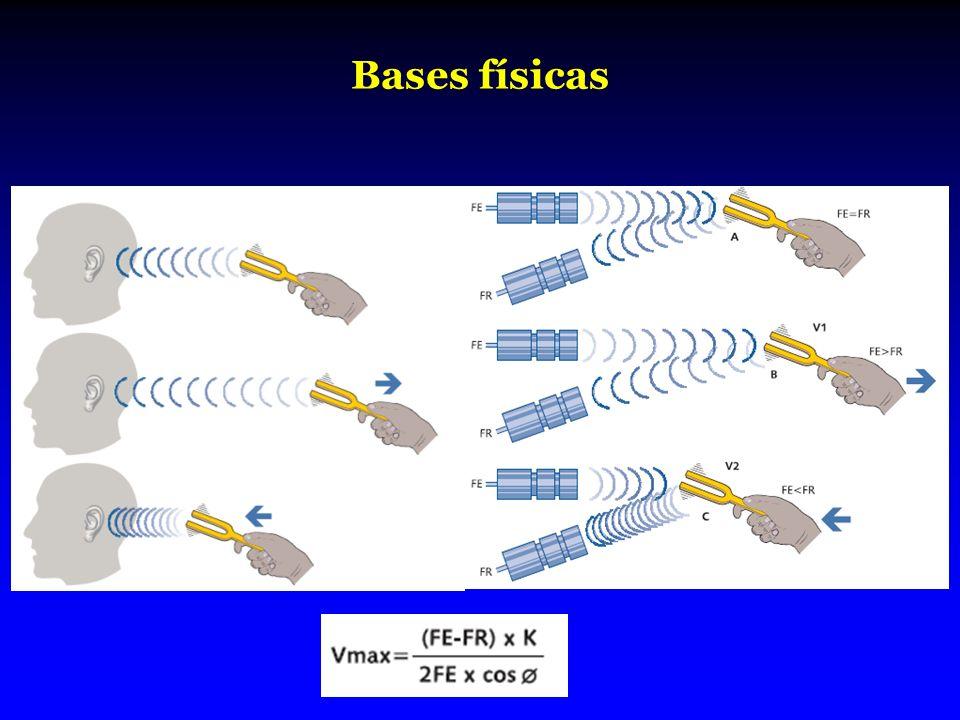 Bases físicas