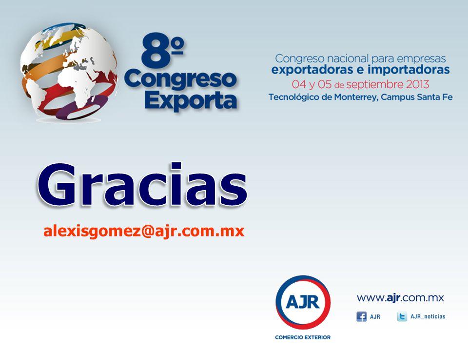 alexisgomez@ajr.com.mx
