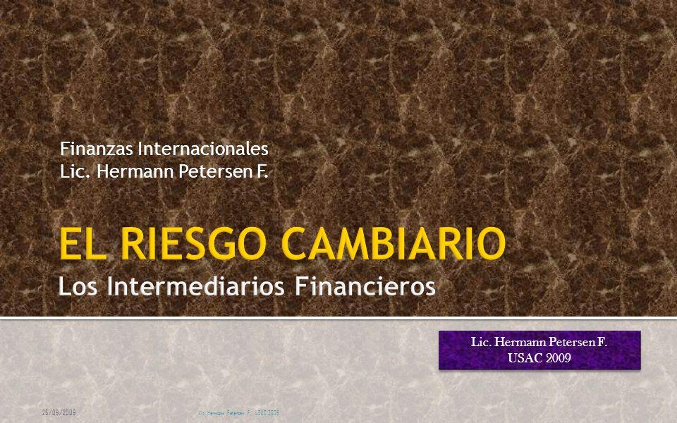 Entrará capital en el país (es decir, los extranjeros venderán activos en dólares y comprarán activo en euros).