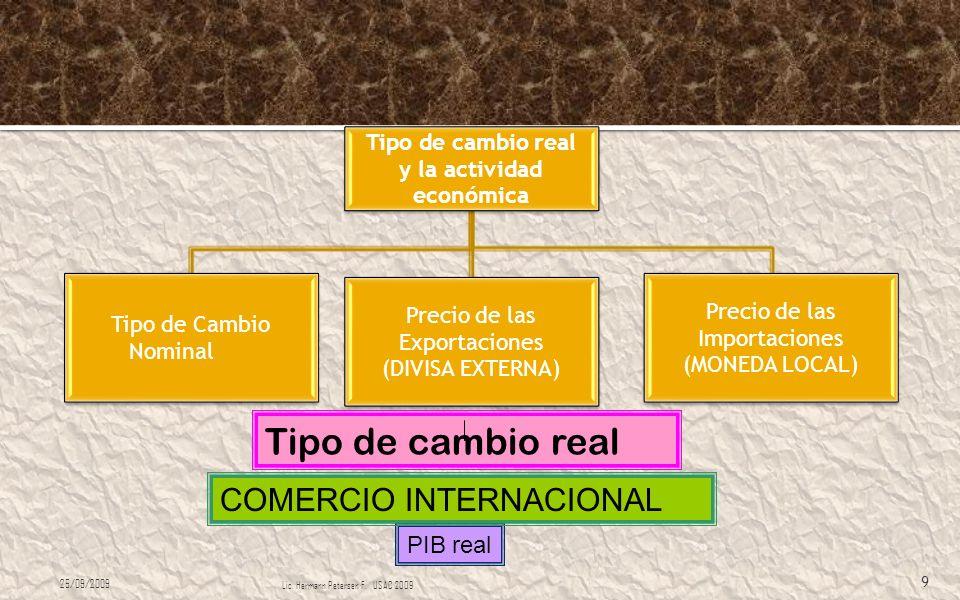 El método de IGUALACIÓN es que comúnmente se debe usar para estructurar deuda y consiste en: FINANCIAR ACTIVOS CIRCULANTES, CON PASIVOS CIRCULANTES.