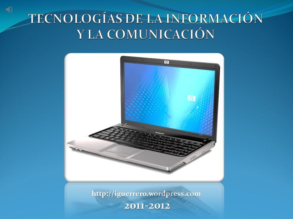 http://iguerrero.wordpress.com 2011-2012