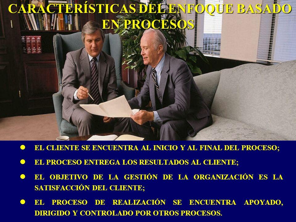 PRINCIPIO 7 TOMA DE DECISIONES BASADA EN HECHOS OCHO PRINCIPIOS DE LA GESTIÓN DE LA CALIDAD PRINCIPIO 8 RELACIÓN DE MUTUO BENEFICIO CON LOS PROVEEDORES